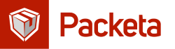 Blog Packeta.de
