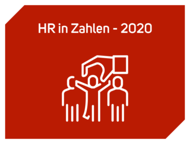HR in Zahlen 2020, Packeta Group